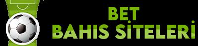 Bet Bahis Siteleri – Bet Bahis Firmaları, Bet Bahis Şirketleri